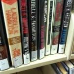 MayTake12_5_Books