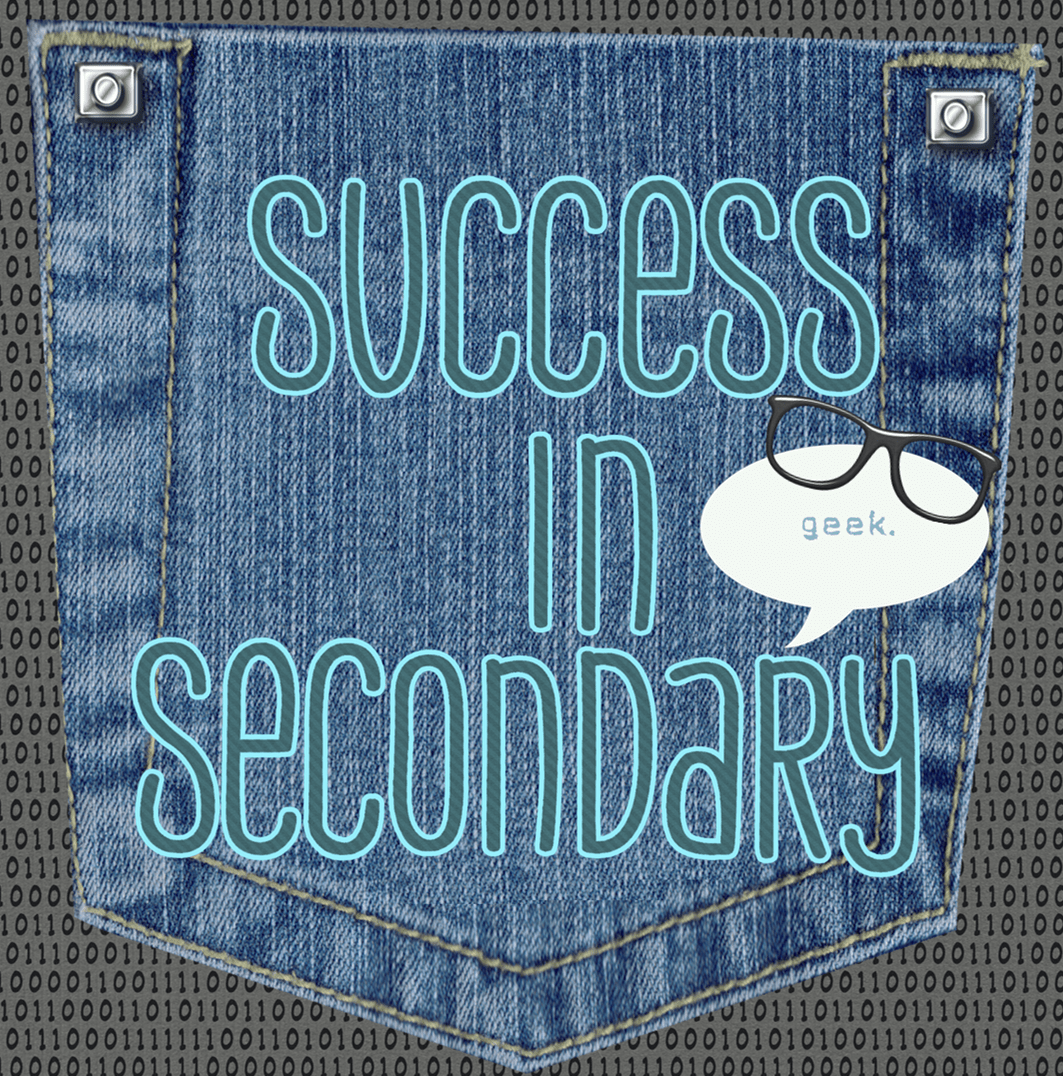 SuccessInSecondaryLogo