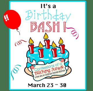 BirthdayBashGiveaway