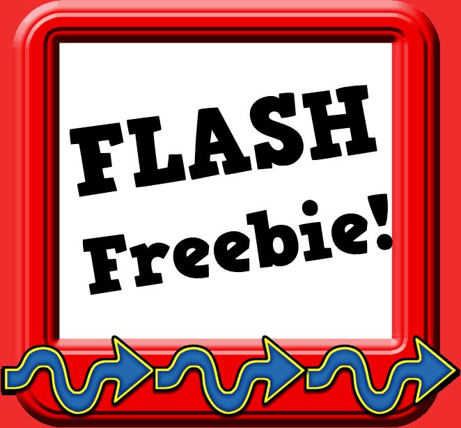 FlashFreebie