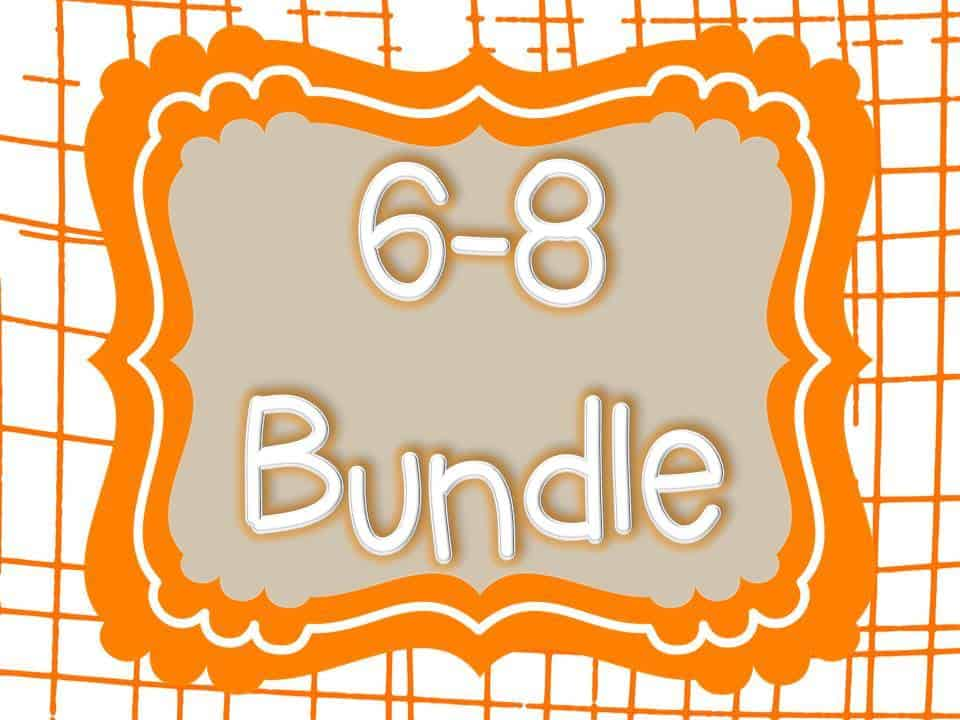 6-8Grades_Bundle_Giveaway