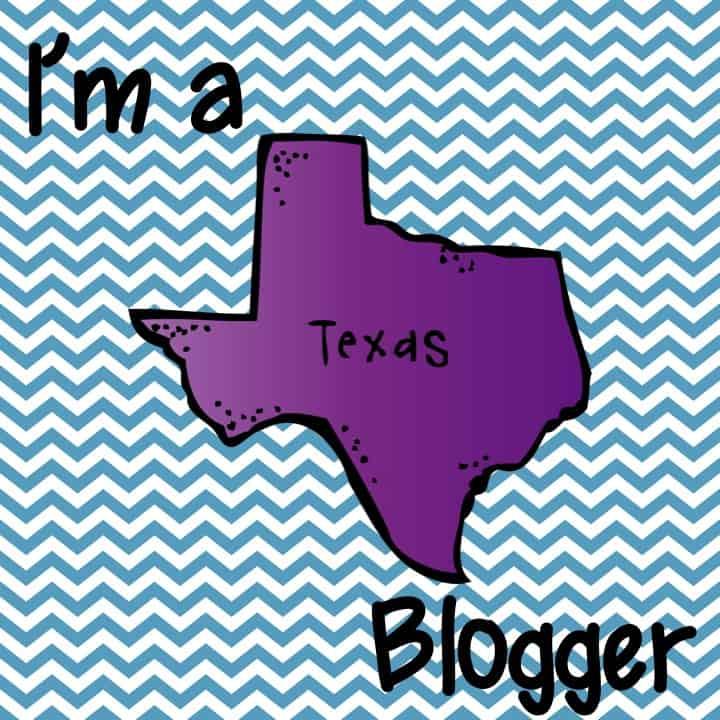 I'm a Southern Blogger!