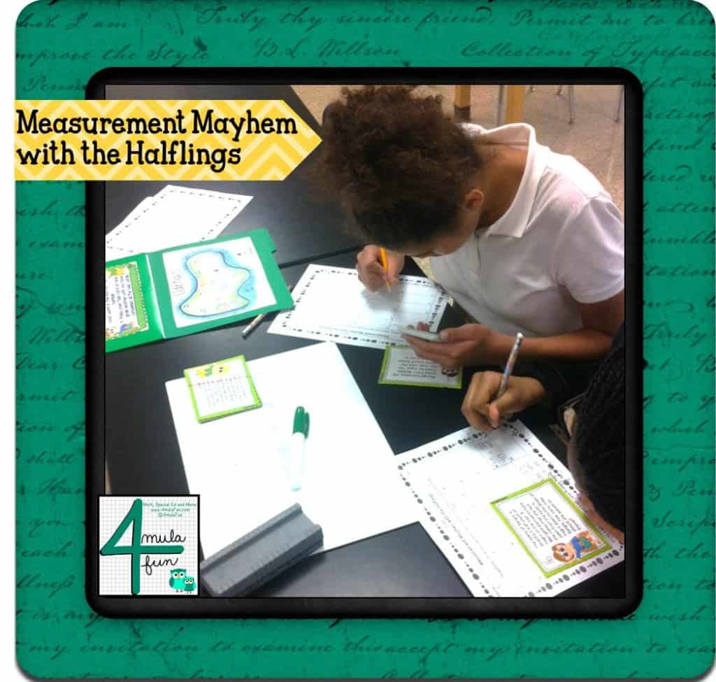 Measurement_Mayhem_group