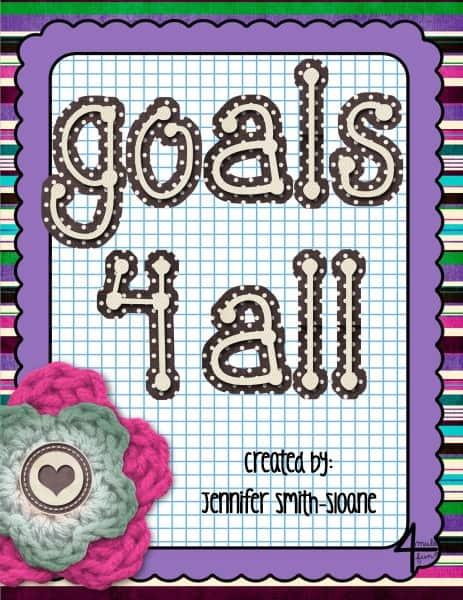 Goals4All_Printable_4mulaFun