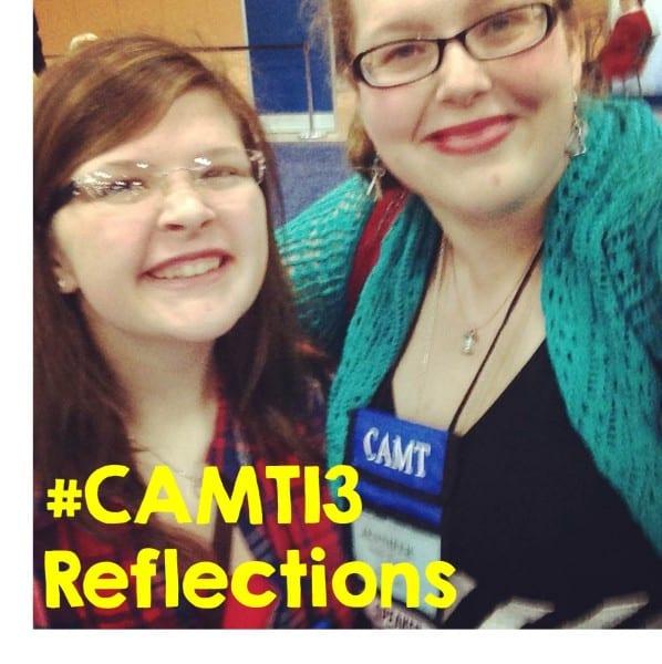 CAMT13_BeforeStart