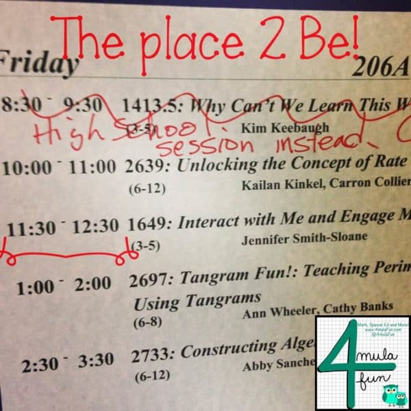 CAMT13_SessionBoard