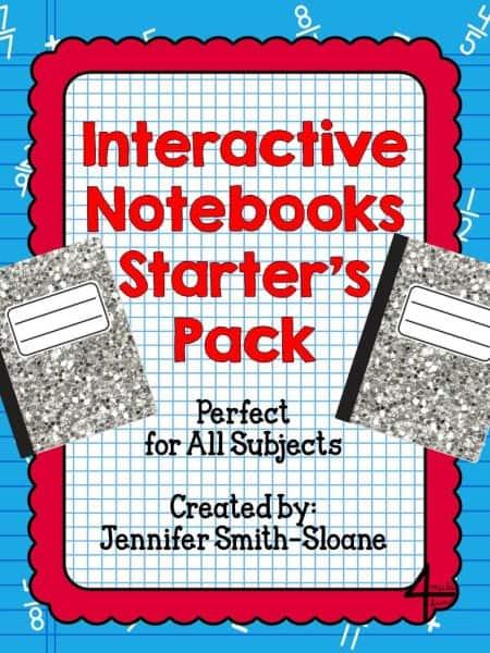 INB Starter Pack