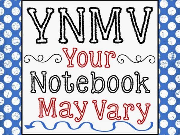 YMMV-Poster