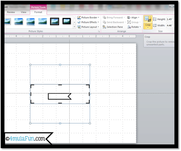 doodle fonts step 9