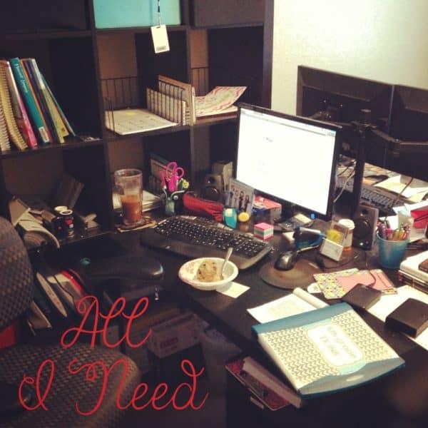 4mulaFun Office