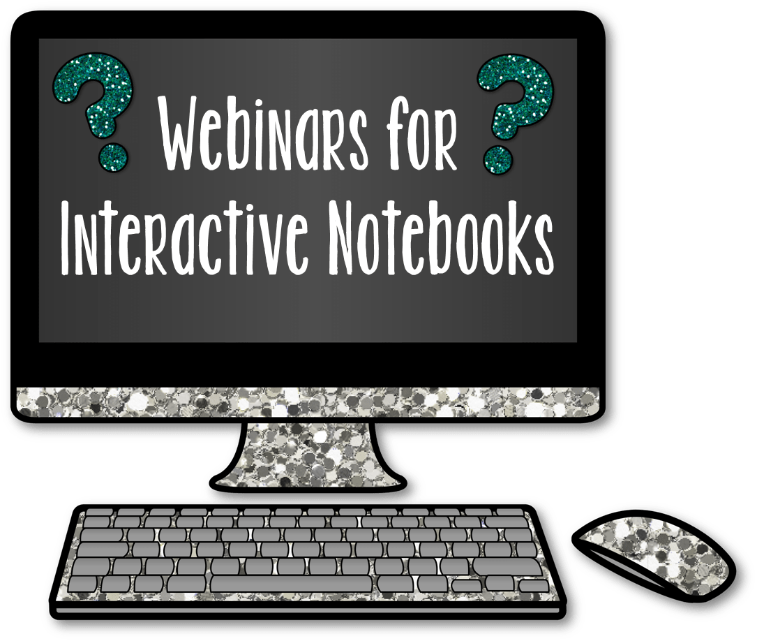 Need Input from You- Webinars