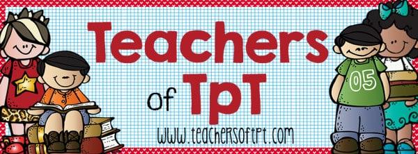 TeachersofTpT_Facebook_Banner