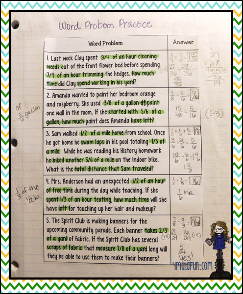 Using Solve and Snips in Interactive Notebooks 2