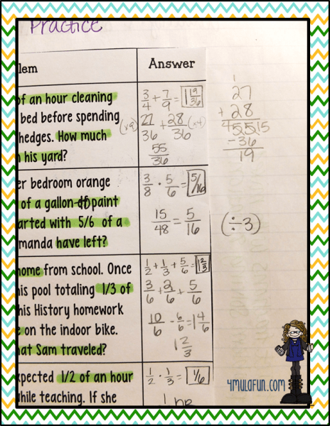 Using Solve and Snips in Interactive Notebooks 3