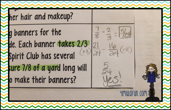Using Solve and Snips in Interactive Notebooks 5