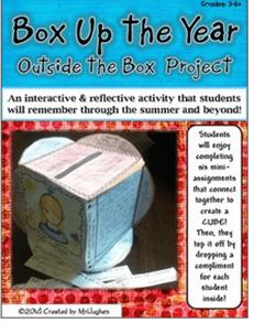 outsidethebox