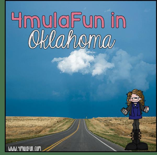 4mulaFun in Oklahoma