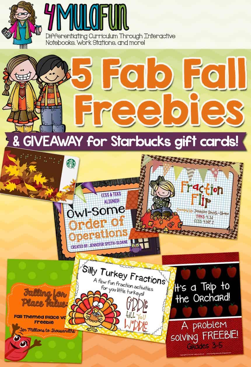 FallFreebies_giveaway