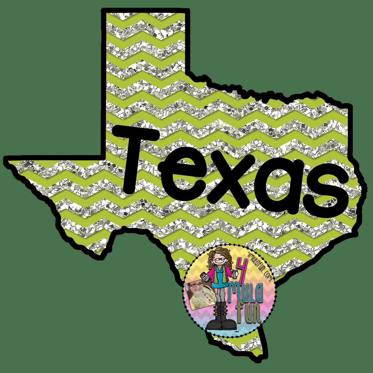OurMis_Texas_4mulaFun