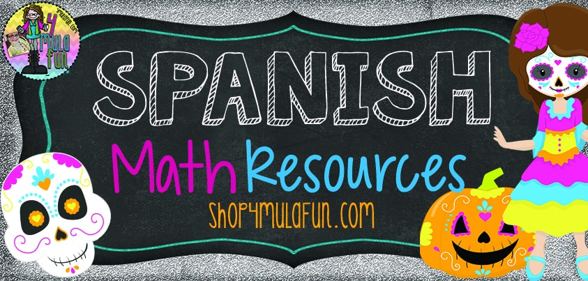 Spanish Solve And Snips You Say? • Smith Curriculum and Consulting