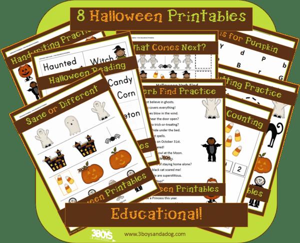 8-Halloween-Printables-1024x832