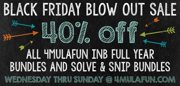 4mulaFun_BFBlowout