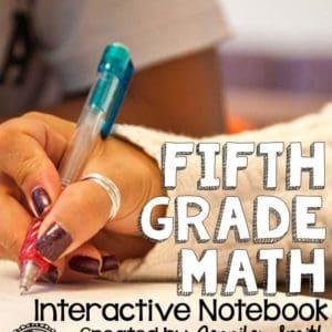 FifthGradeBook_4mulaFun_Page_001