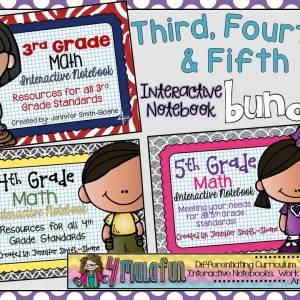 ThirdFourthFifth_INBBundle_4mulaFun
