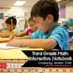 ThirdGradeMath_INBCover_SCC