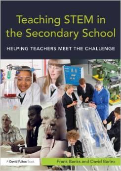 Teaching STEM in the Secondary School
