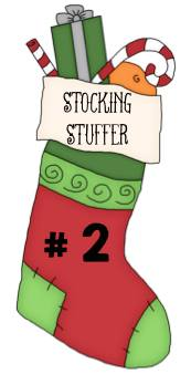 stocking stuffer 2