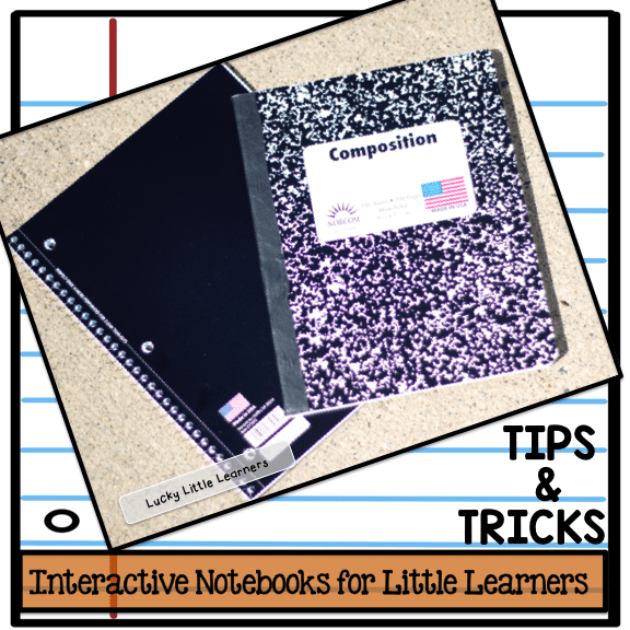 Keep the interactive notebooks from falling apart