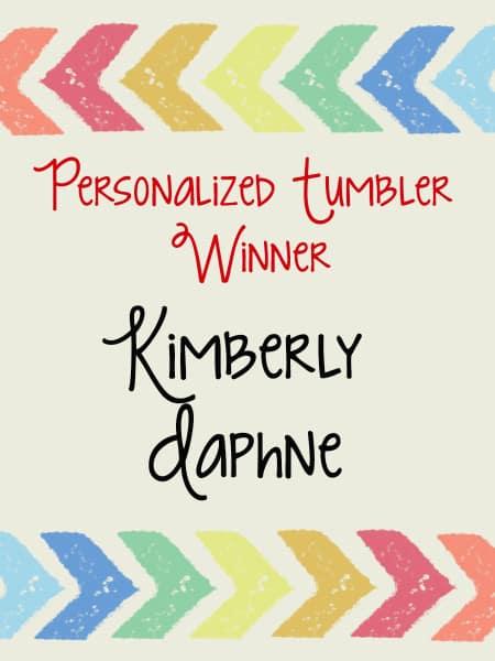 personalizedtumbler