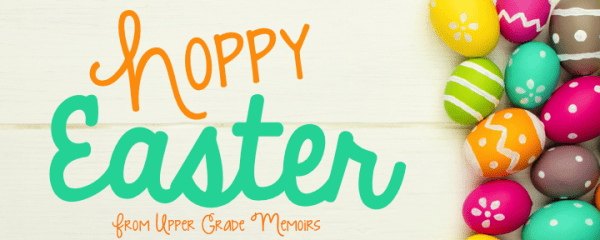 Are you looking for some fun Spring activities for Elementary classrooms? Jump in on the blog hop to find some great freebies and more!