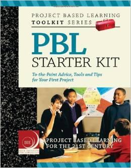 PBL Starter Kit