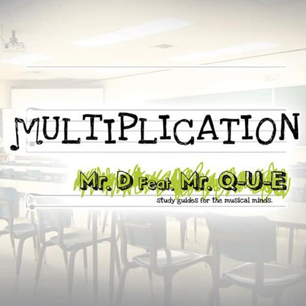 album_multiplication
