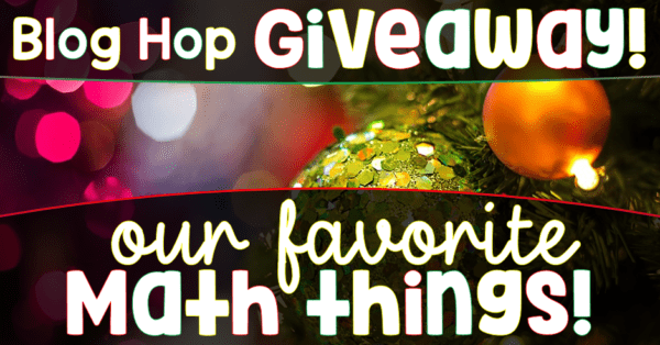 As 2017 draws to a close we are sharing just a few of our Favorite Things and have a giveaway to share with you as well! Check it out before it ends on December 18th, 2017.